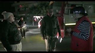 SSP रामलाल ने लापरवाह पुलिसकर्मियों को लगाई फटकार