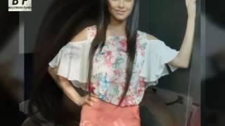 Priyanka Chopra Is My God Father - Meera Chopra