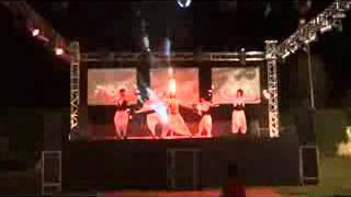 Orchestra Western DJ Sterling Jalandhar 9815489777, 9041910777