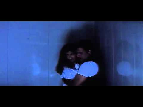 Govinda, Raveena Tandon Scene - Dulhe Raja - Bollywood Movie Comedy Scene