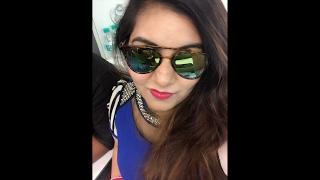 Live at Youtube Week Delhi