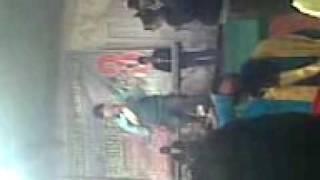 Rishiraj Wadhwa -  voice of Gwalior 3