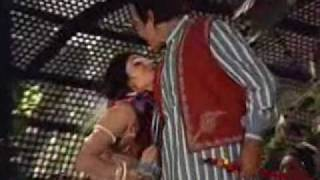 Mohe Bikata Saajan Mil Jaaye to le Loon || Mahua (1969) || Asha Bhonsle & Usha Timothy || {Old Is Gold}
