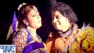 Chali Saiya Rangwa Kheleke - Rang Dalihe Raja Ji Hamar - Sanjay Chhaila - Bhojpuri Bhakti Holi Songs
