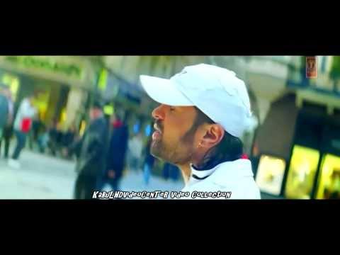 Tera Mera Milna-Aap Kaa Surroor Song [HD]