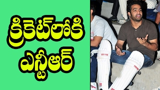 Jr Ntr in a Diffrent role after Boby Project | 2017 Latest telugu film news updates l RECTV INDIA
