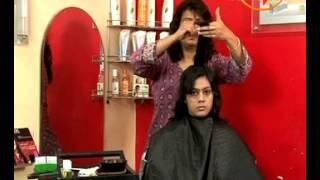 Hair Beauty Tips - Different & Easy Ways To Apply Heena On Hair - Rajni Duggal (Hair Expert)