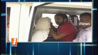 Police Investigation Speedup On Doctor Suryakumari Case |Suspect Vidyasagar Take Into Custody| iNews