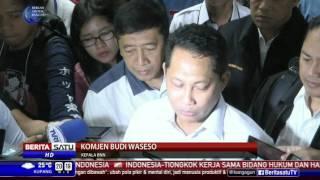 The Headlines: Bintang Terang Tito # 1
