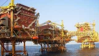 Cabinet approves selling 51% stake in HPCL to ONGC