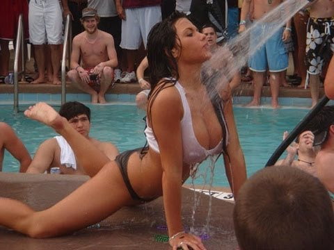 $exy Wet Girls! Hot Video (For Adults Only)