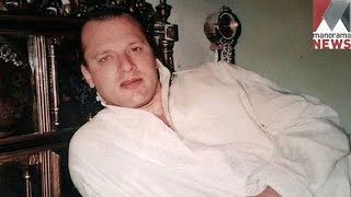 David Headley claims he 'arranged' fund raising event for Shiv Sena in US