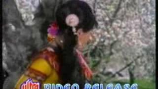 Kya Maine Preet Main Paya - Boond Jo Ban Gayee Moti (1967) - Suman Kalyanpur - {Old Is Gold}