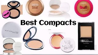 How To Set Base Makeup - Make Makeup Long Lasting - Compact Powder | JSuper Kaur