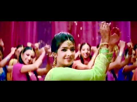 Rab Kare Tujhko - Mujhse Shaadi Karogi (HD 720p) - Bollywood Popular Song