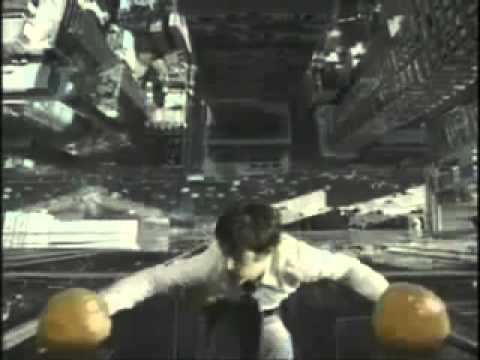 Banned Commercial   Pepsi Max Banned Commercials Video