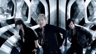 HITZ - Na Wa Neo ( You n Me ) Falling In Love - Official Video Music