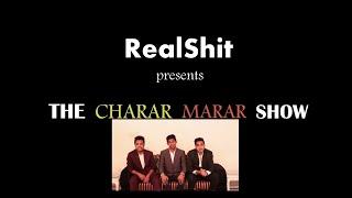 The Charar Marar Show Feat. KRK