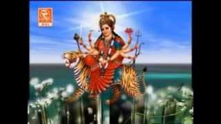 Hanuman Singh Inda - Feriya Deta Deta Jai Bolo - Maa Chamunda Ri Mahima