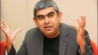 Sikka, Infosys and continuous drumbeats of distraction | Economic Times