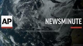 AP Top Stories March 8 A
