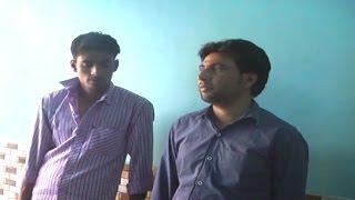 IPL के साथ सट्टा कारोबार शुरु, दो गिरफ्तार