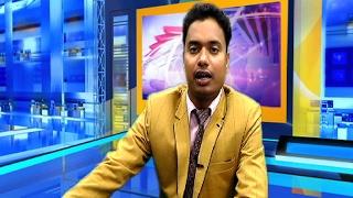 भाजपा सांसद ने खुलकर की अखिलेश यादव की तारीफ कहा यूपी में दोबारा सीएम बनेंगे अखिलेश