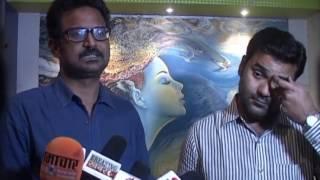 Mehandi Laga Ke Rakhna - Bhojpuri Movie - Allowance Reliesd Date On 3rd Feb
