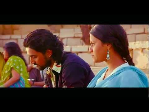 Ishq Hua - Aaja Nachle (HD 720p)