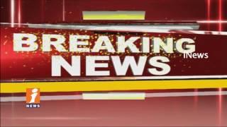 BJP Plans To Get AIADMK As Part Of NDA Govt In Tamil Nadu | iNews