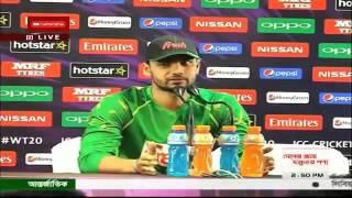 Watch bangladesh vs australia t20 world cup 2016 match a... (video id ...