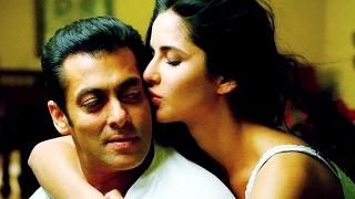 Salman Khan To ROMANCE Katrina Kaif Again In Atul Agnihotri's Next Movie