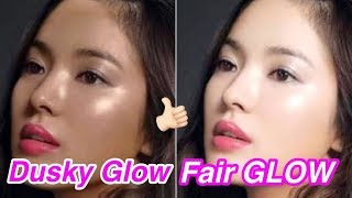 Skin Whitening Serum for Glowing Spotless Skin | JSuper Kaur
