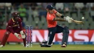 West indies vs England final match of t20 world cup 2016 prediction