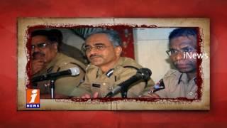 Ex DGP Aravinda Rao  Exclusive Interview | Secret of Success | Promo | iNews