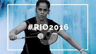 These 10 Olympians can double India's tally at #Rio2016 - catch news