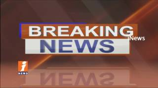 DMK MLAs Suspended From Tamil Nadu Assembly | iNews