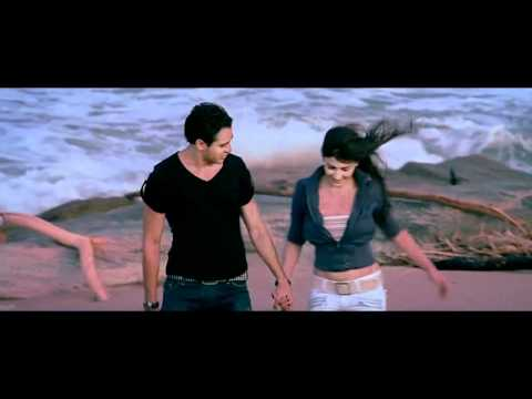 Khudaya Ve - Luck (HD 720p) - Bollywood Hits