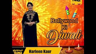 Bollywood Stars Ki Diwali Bash