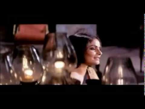 Dil To Hai Dil - Lata Mangeshkar  - Superhit Old Song