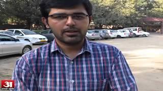 Public views on Bihar Election 2015 : Part 14