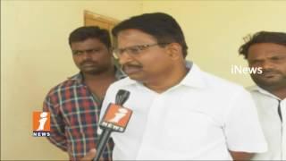 Watch BJP MLA Francis D'