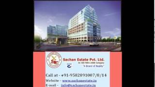 Commercial Property Space Noida Greater Noida
