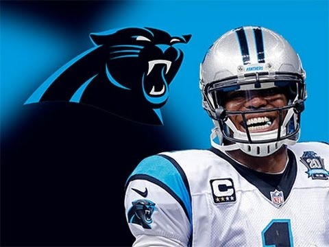 Panthers' Cam Newton Discharged From Hospital News Video