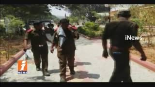 69 Injured In Kawal Tiger Zone In Nirmal District   iNews