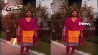 Software Engineer Commits Suicide Over Over Harassment By Husband | Hyderabad | Be Careful| iNews