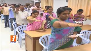 Sardar Vallabhbhai Patel Birth Anniversary Celebrations In Ongole |  iNews