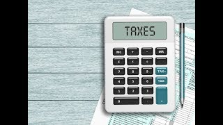 Understanding Income Tax Refunds