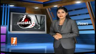 India Mega Reform GST Bill Rollout From July 1st |  All Over India | iSpecial | iNews