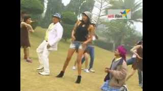 BABA KE TWARWA HOT VIDEO 'BHOJPURIYA PREM'